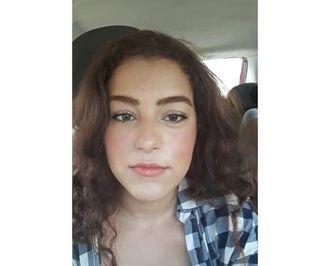 Analu Ramos