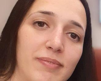 Ana Azevedo