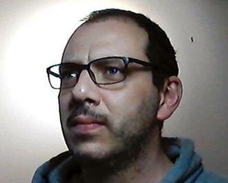 Nuno Ferreira