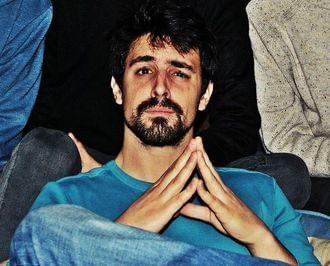 Diogo Fernandes