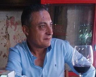 Fernando José Costa-Ribeiro