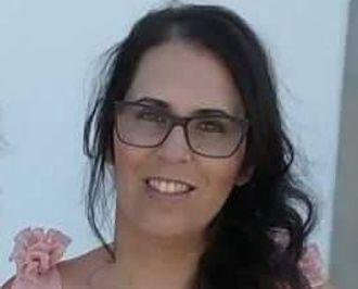 Vânia Lourenço