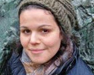 Sofia Lopes