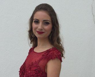 Maria Figueira