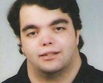 Pedro Miguel Nunes