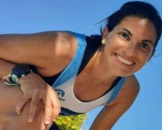 Céline Madeira