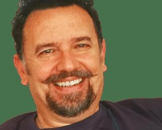 Jorge Matos