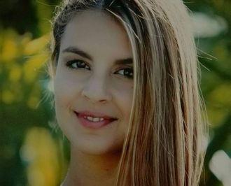 Ana Estácio
