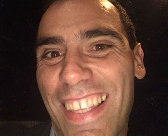 Tiago Correia