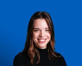 Tatiana Alves