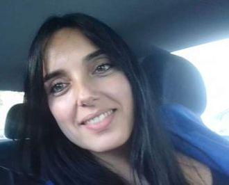 Sónia Costa