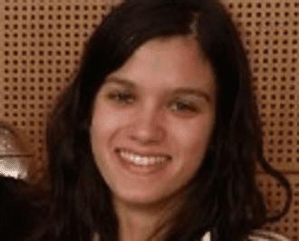 Cristina Serras