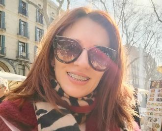 Emiliana Alves