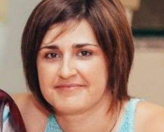 Cecília Pereira