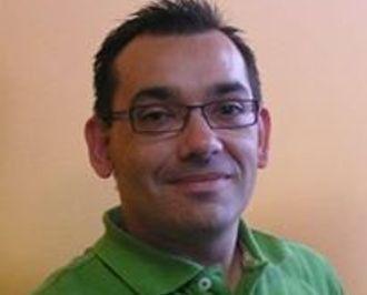 Nuno Gouveia