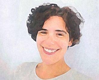 Isabel Bernardo