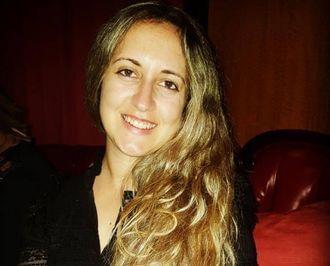 Flávia Pereira