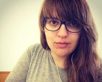 Marta Oliveira