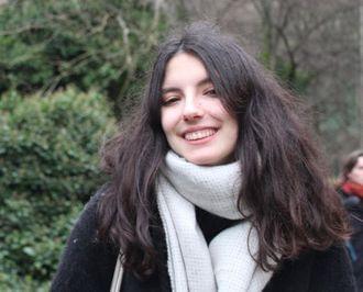 Catarina Figueiredo