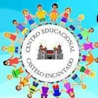 Centro Educacional Castelo Encantado