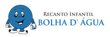 Recanto Infantil Bolha D'Água