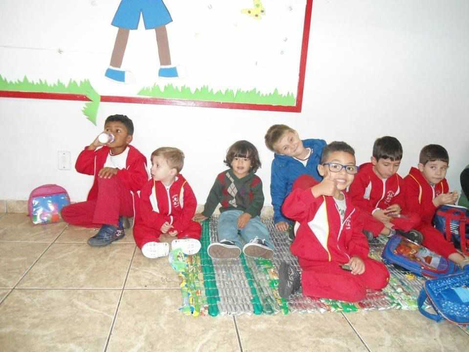 Escola Patotinha Alegre - foto 3
