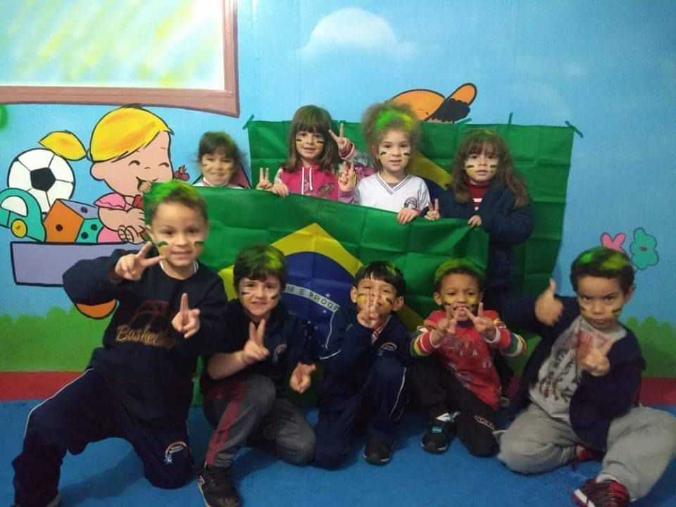 Escola Futuro Brilhante - foto 2