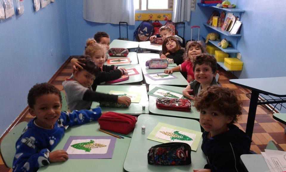Escola Futuro Brilhante - foto 4