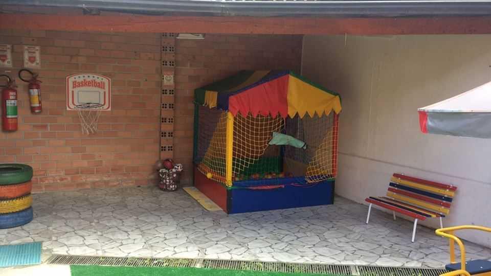 Escola De Educação Infantil Baby & Cia - foto 1