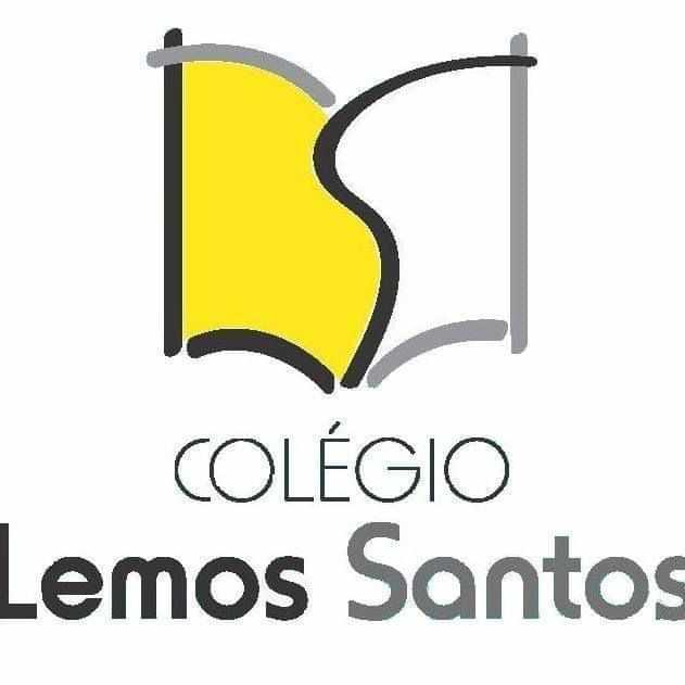 Colégio Lemos Santos
