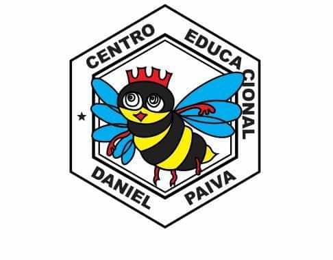 Centro Educacional Daniel Paiva