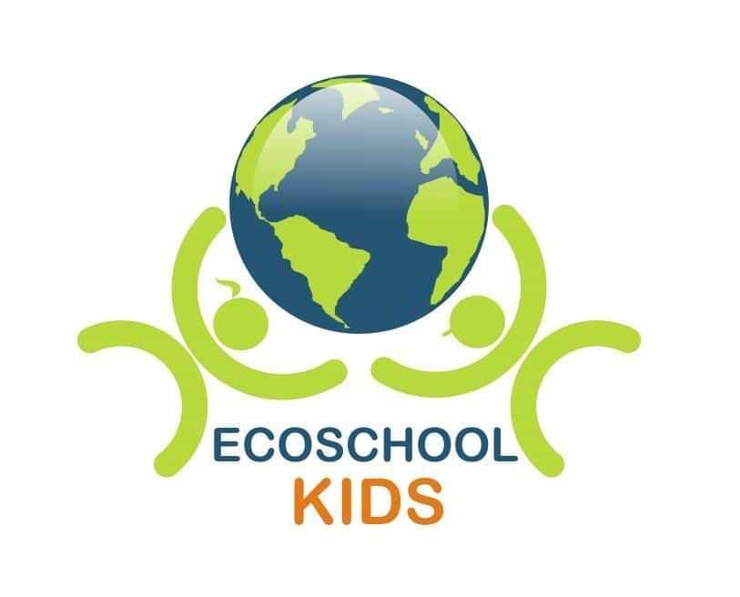 Ecoschool Kids - Educação Infantil