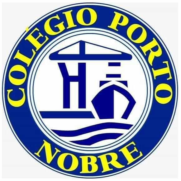 Porto Nobre Colégio
