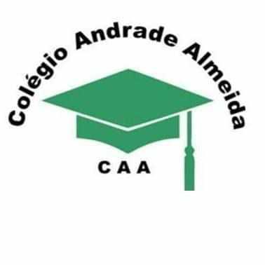 Colégio Andrade Almeida