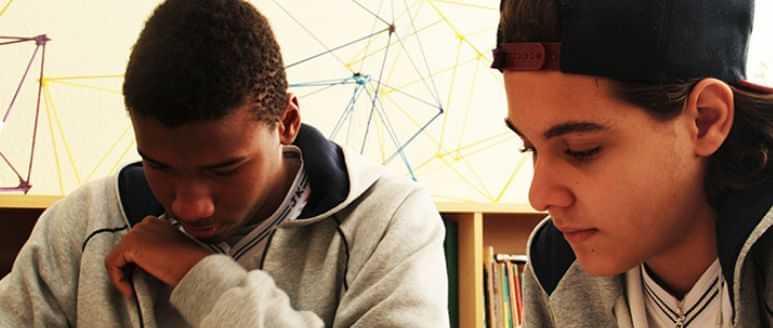 Instituto Educacional Jaime Kratz - foto 6