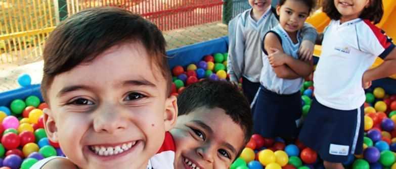 Instituto Educacional Jaime Kratz - foto 7