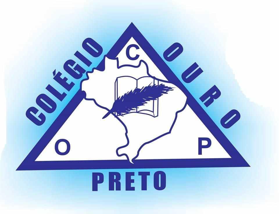 Colégio Ouro Preto