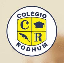 Colégio Rodhum