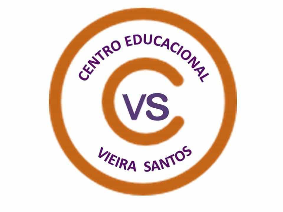 Centro Educacional Vieira Santos