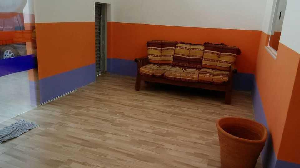Centro Educacional Vieira Santos - foto 4