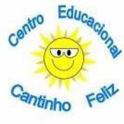 Centro Educacional Cantinho Feliz