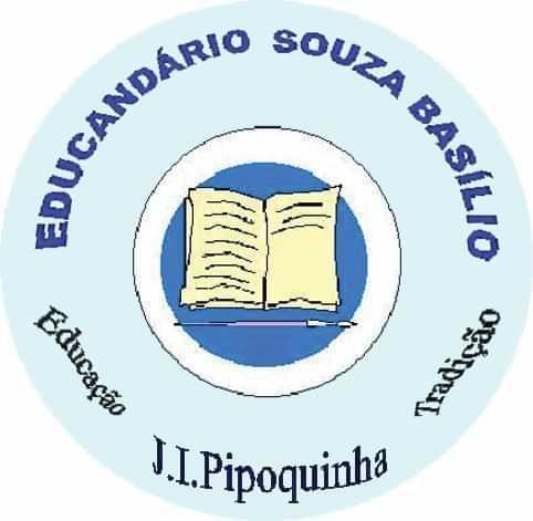 Educandário Souza Basilio