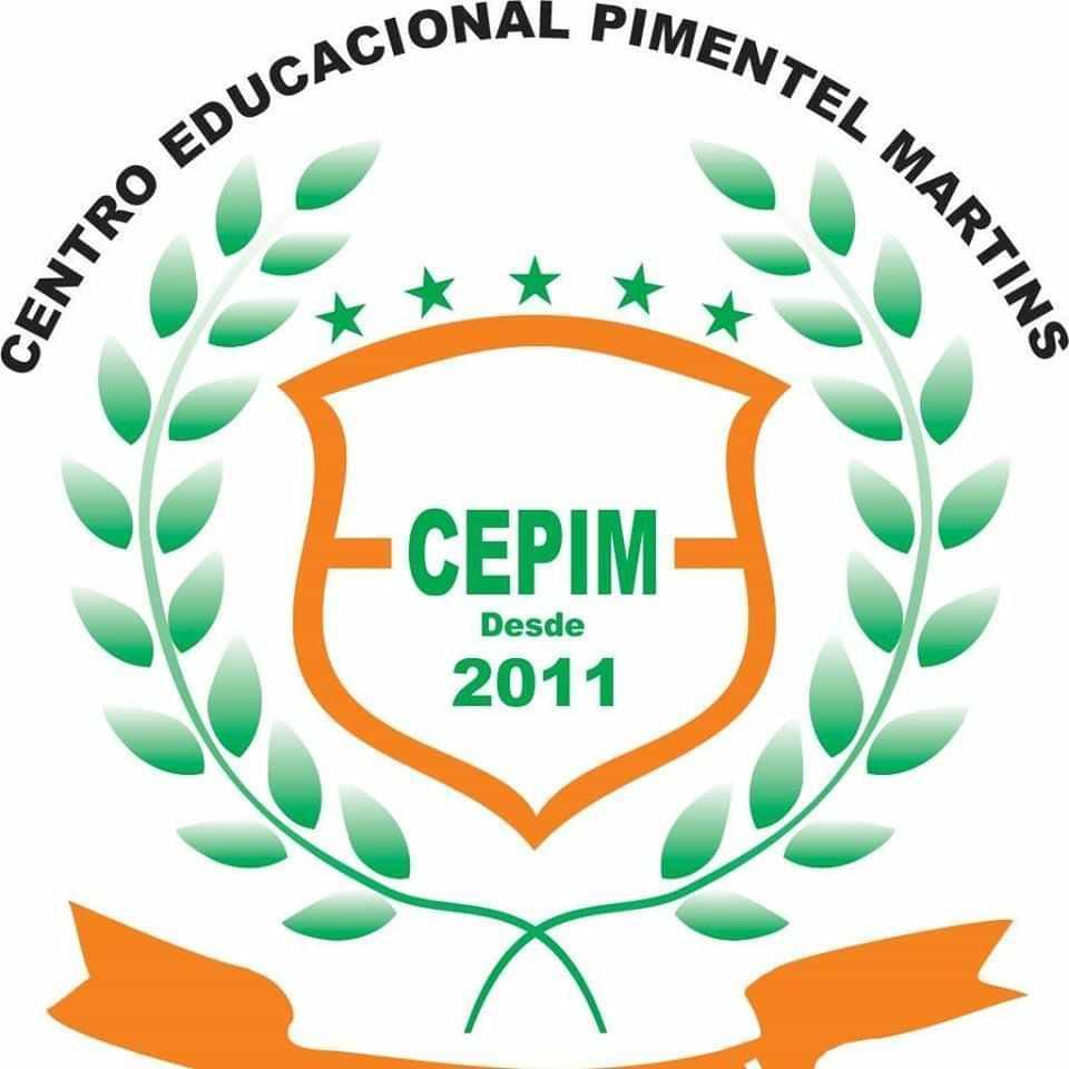 Centro Educacional Pimentel Martins e Creche Escola Algo Tao Doce