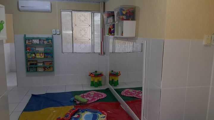Centro Educacional Pimentel Martins e Creche Escola Algo Tao Doce - foto 2