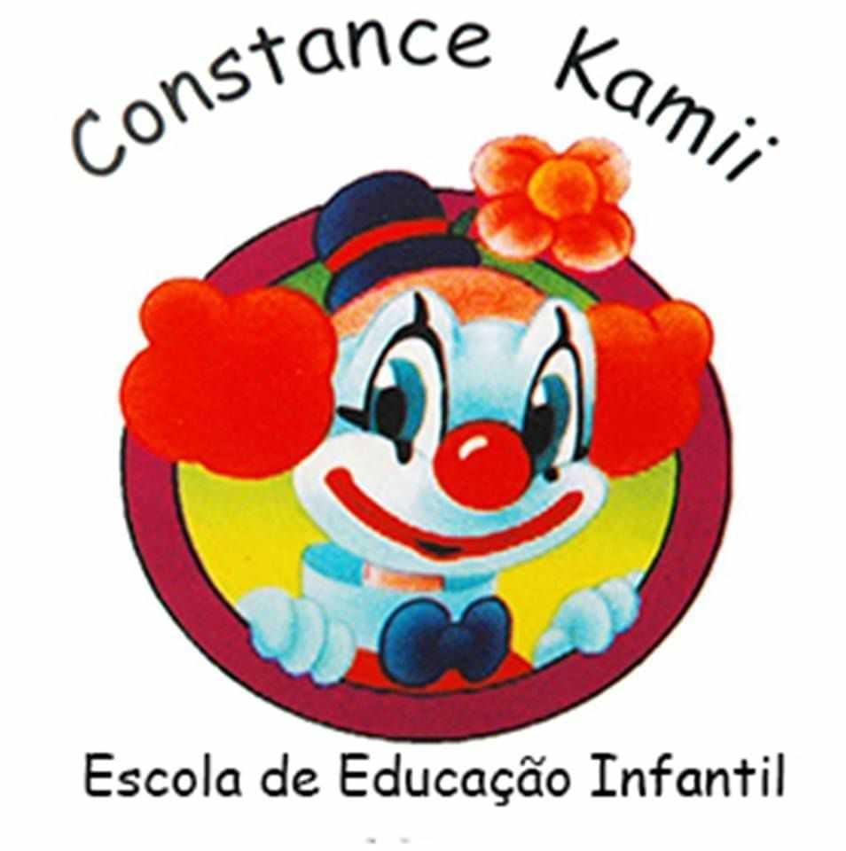 Constance Kamii Escola de Educacao Infantil