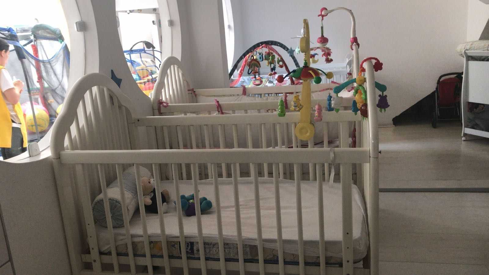 ESCOLA DE ED. INFANTIL BRINCAR DE AMARELINHA - foto 4