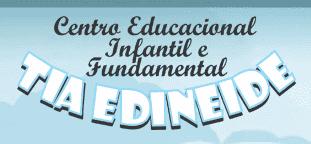 Centro de Educacional Infantil e Fundamental Tia Edineide