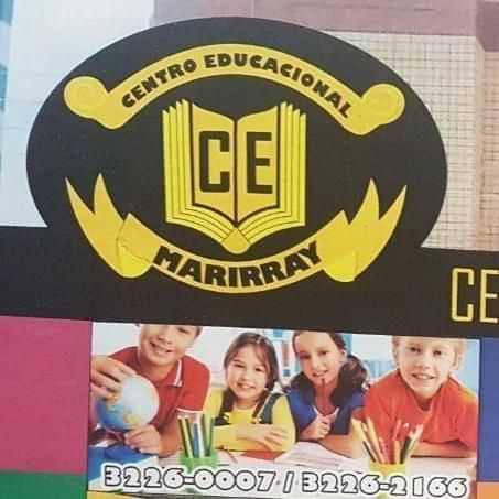 Centro Educacional Marirray