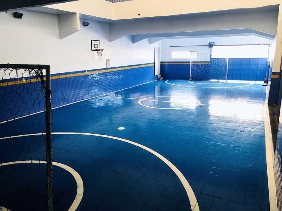 Centro Educacional Sonho Dourado - foto 1