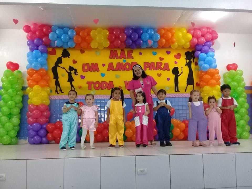 Centro Educacional Sonho Dourado - foto 3
